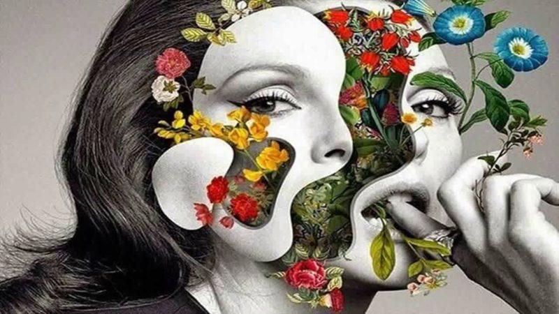 No importa lo que digas, si tus acciones no son coherentes con tus palabras