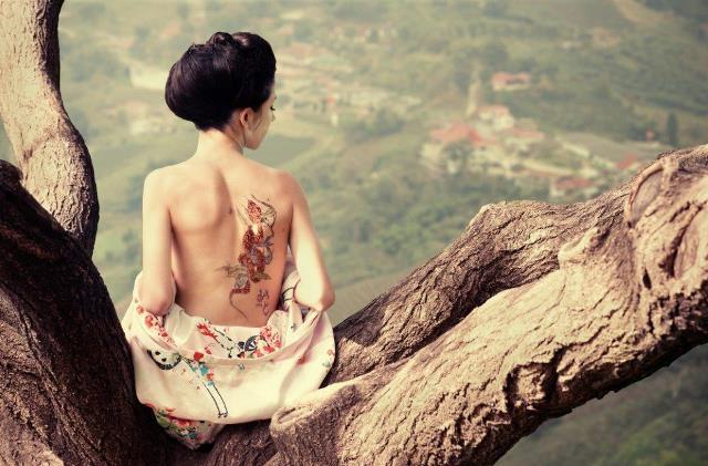 Aprender a ignorar lo que no puedes alejar, será clave en tu felicidad