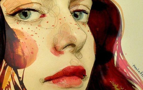 6 Características que distinguen a las mujeres realmente bellas