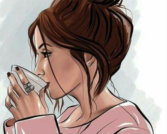 No le temo a vivir sola, le temo a vivir mal acompañada