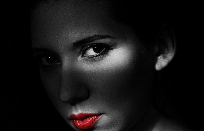 El increíble poder de la intuición femenina