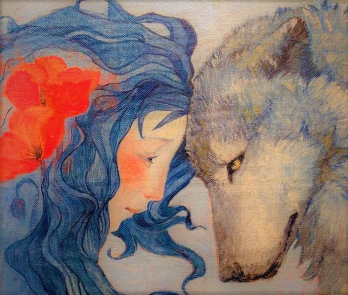 mejer versus lobo