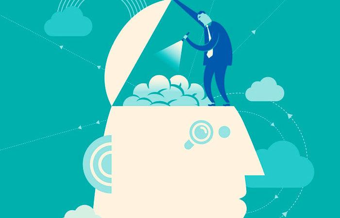 La programación neurolingüística transforma tu vida