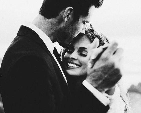 ¿Y si nos enamoramos a la antigua?
