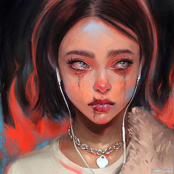 Hay maltratos que no se reflejan en la piel, sino en el corazón