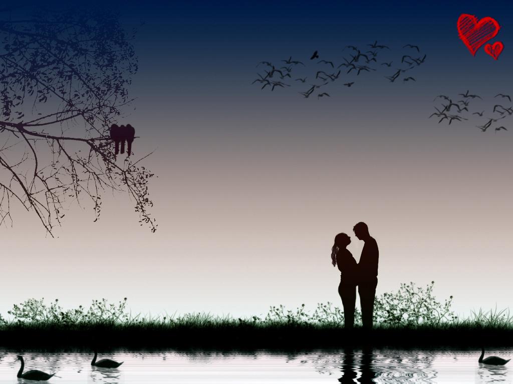 Los 7 pilares de la inteligencia emocional en el amor de pareja