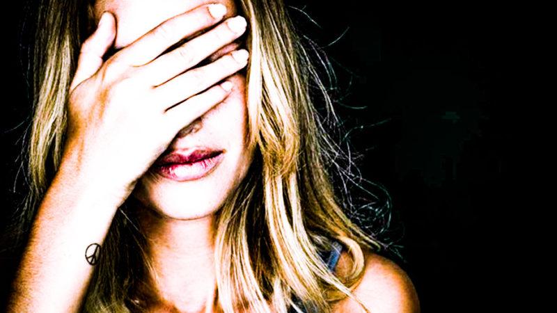 Libérate del miedo al qué dirán los demás