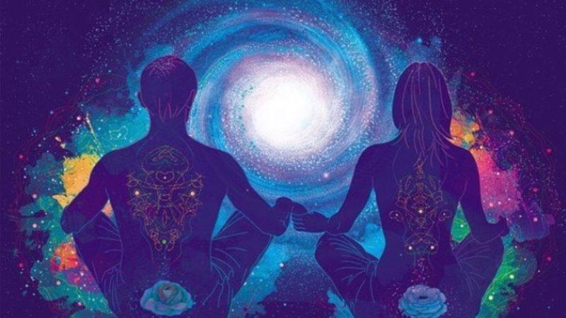 Atraemos a las personas correctas de acuerdo a nuestro estado de amor o de carencia