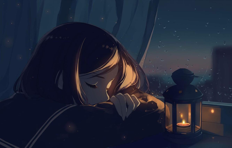 Extrañar a alguien no significa quererlo de vuelta