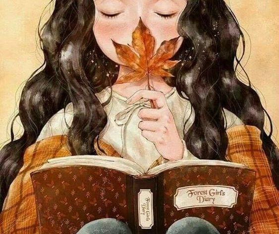 Si no te gusta la historia de tu vida, habla con el autor