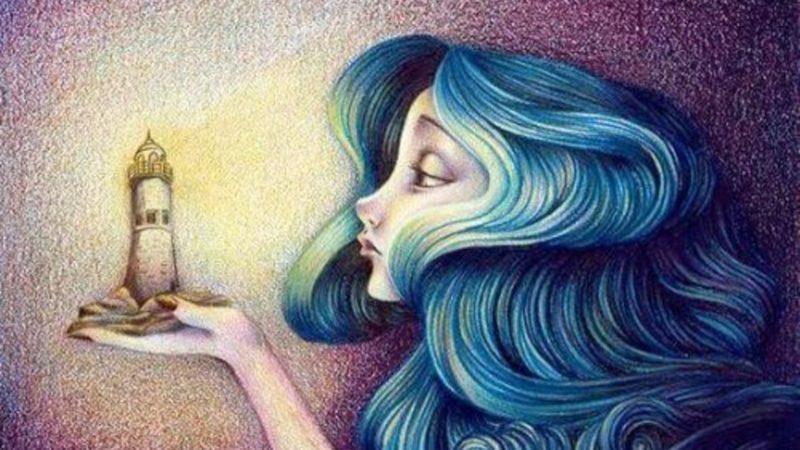 El arte de aceptar lo que no puedes cambiar