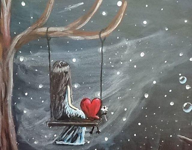 Aprendamos a cerrar ciclos desde el amor