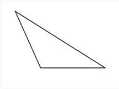 Triangulo 1