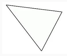 Triángulo 3