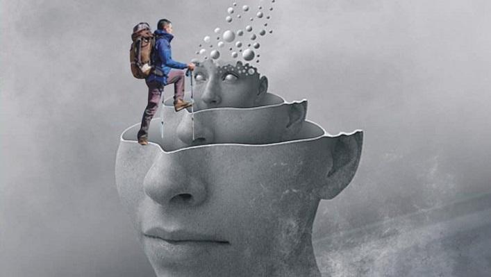 auto-conocerse para superar la adicción
