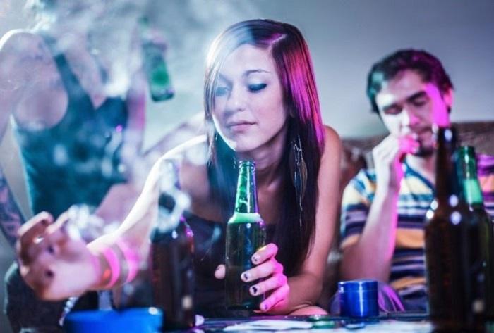 Tus adicciones tienen un origen emocional ¡Aprende a superarlas!