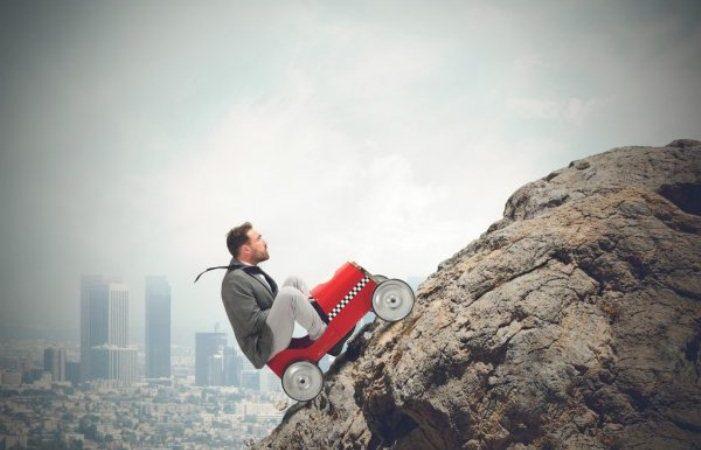 La automotivación: una potente energía que te impulsará a seguir adelante