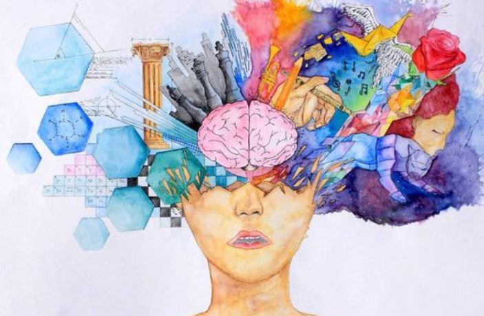 la mente racional y la mente emocional