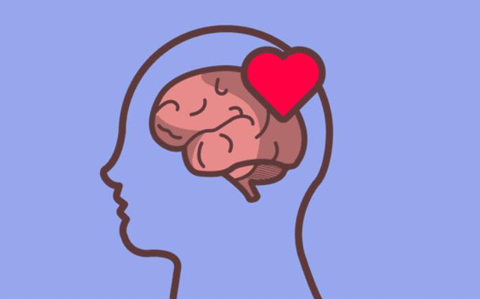 Tu corazón siente, recuerda, razona y aprende… Tu corazón es inteligente