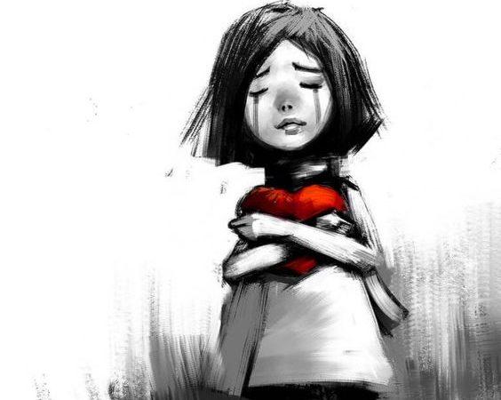 No lastimes a quien te ama