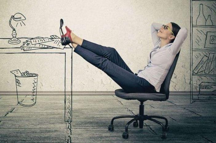 Procrastinación: 3 Técnicas para evitarla y ser más disciplinado