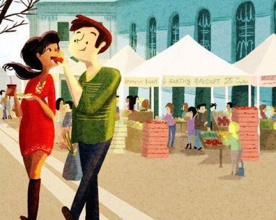 7 Elementos clave para el inicio de relaciones amorosas exitosas
