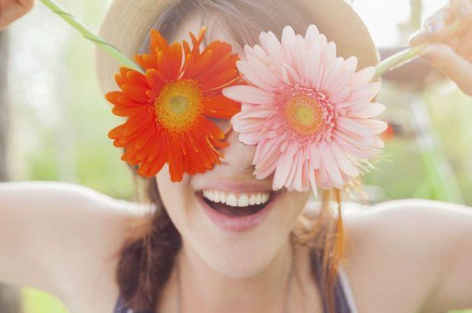 Mirar con benevolencia a los demás y a nosotros mismos: Una práctica sanadora