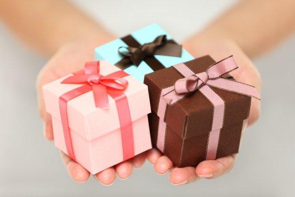 Dar mayor prioridad a los deseos de los demás que a los tuyos