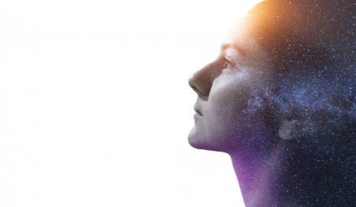 5 Señales del despertar de conciencia