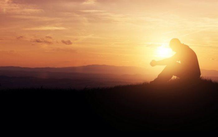 Perdonar te libera y te da bienestar