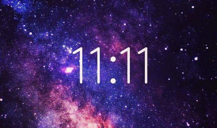 El número 11:11 y su extraordinario significado