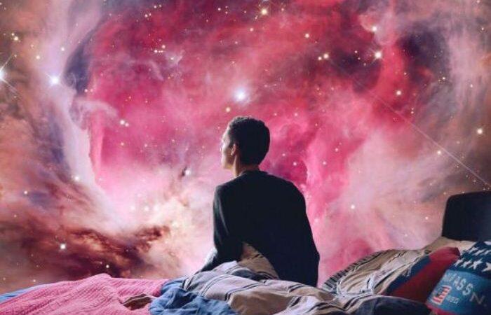 Tus sueños pueden estar diciéndote algo… préstales atención