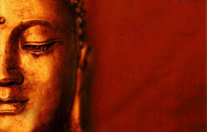 12 enseñanzas de Buda Gautama para aplicar en tiempos difíciles