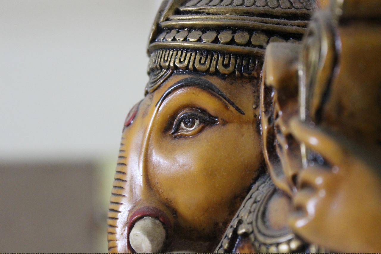 6 maravillosos consejos de la sabiduría hindú… Aplícalos en tu vida