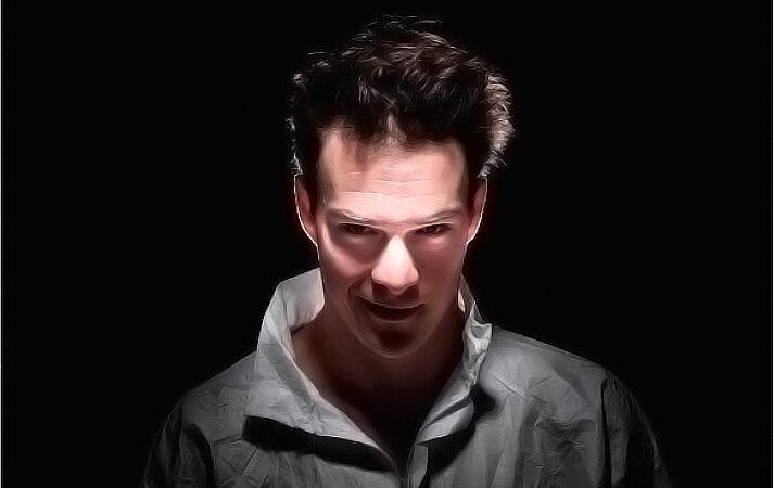 La Psicopatía: 7 rasgos que describen el perfil de un psicópata