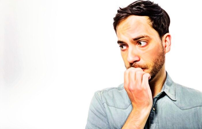 4 miedos que te impiden alcanzar tus sueños y anhelos en la vida
