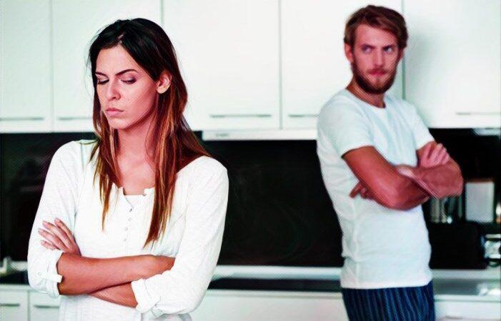 Confrontar a una persona problemática sin perder los estribos es posible…