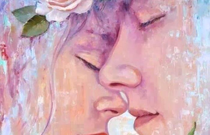 La relación entre almas gemelas: 8 Etapas que la describen