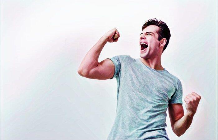 5 estrategias que te ayudarán a mejorar tu estado de ánimo
