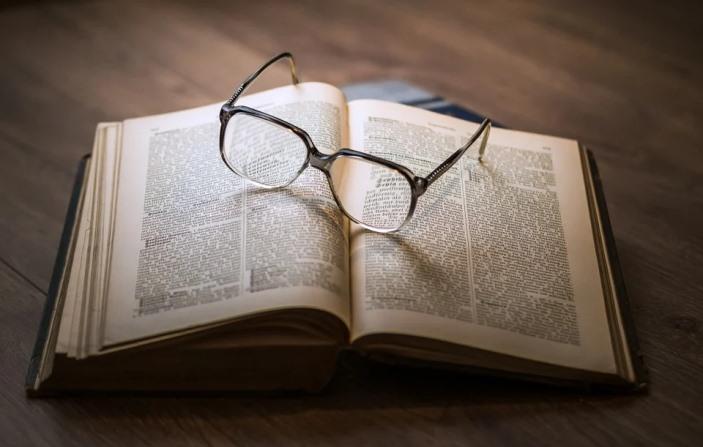 ¡Los libros son tu mejor aliado!… Conoce los beneficios de leer a diario