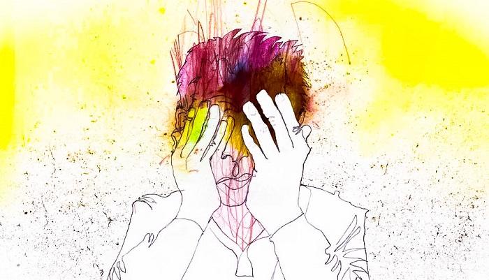 ¿Qué es la ansiedad?… ¿y por qué me pasa esto a mi?