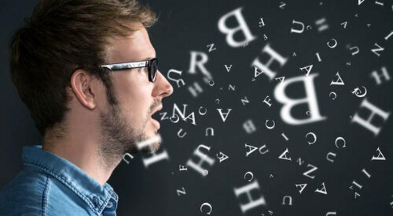 TEST: Las palabras que escojas revelarán cómo es tu personalidad