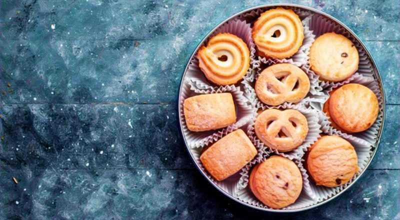 El paquete de galletas: un corto relato que esconde detrás una gran lección