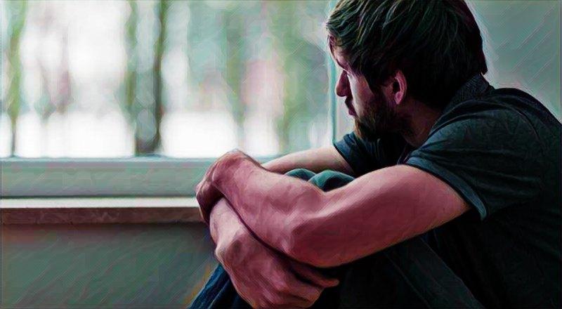 ¿Sufres de ansiedad social? – Consejos para sobrellevarla