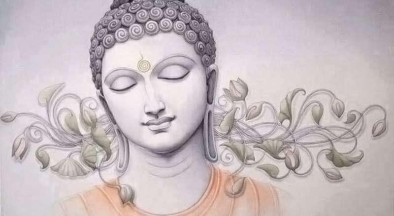 10 reglas de la filosofía Zen que podrías aplicar a tu estilo de vida