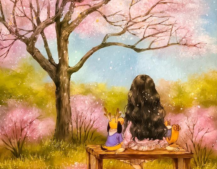 7 consejos para reconectar con tu alma