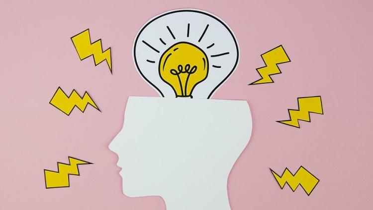 Creatividad. ¿Nacemos con ella o se puede aprender a tenerla?