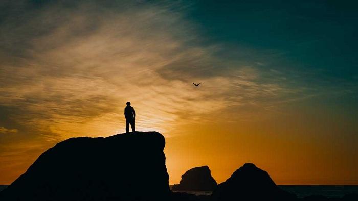 La perseverancia es el puente que te conducirá al éxito