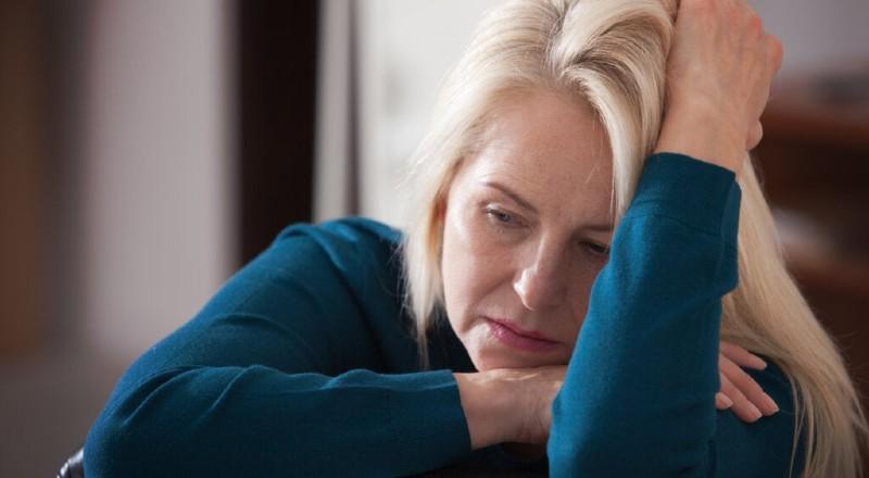 Enfermedades psicosomáticas: ¿Cómo afectan las emociones a la salud?